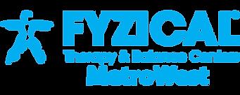 FYZICALTherapyBalanceCYAN.png