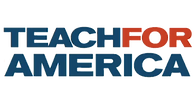 Teach for America.png