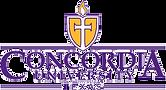 Concordia University 2.png