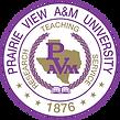 Prairie_View_A&M_University.png