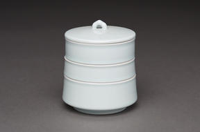 Korea Ceramic Foundation