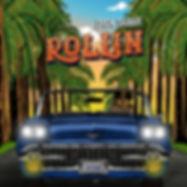 FINAL Rollin-Artwork-updated-_edited.jpg