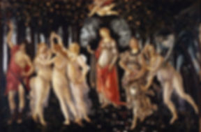 Primavera-1482-Botticelli.jpg