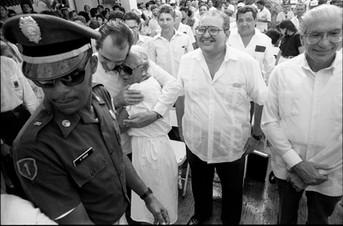 victoria, ciudad de panamá, 1989