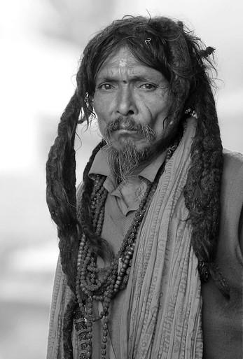 santo, bhaktapur