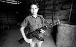 hijo del EPL, 1989