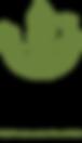 SC-Michigan-Chapter-Logo_Vertical_Color.