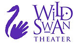WildSwanLogo-Purple compressed for web.j