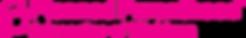 PP_Advocates_Logo_Linear_M.PNG