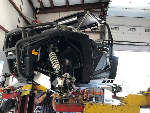 collision repair.jpeg