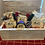Thumbnail: Large Christmas Gift Box
