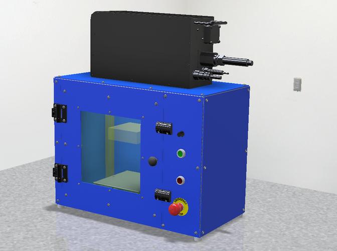 laser enclosure3.PNG