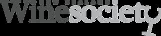 NZWS Logo_2018.png