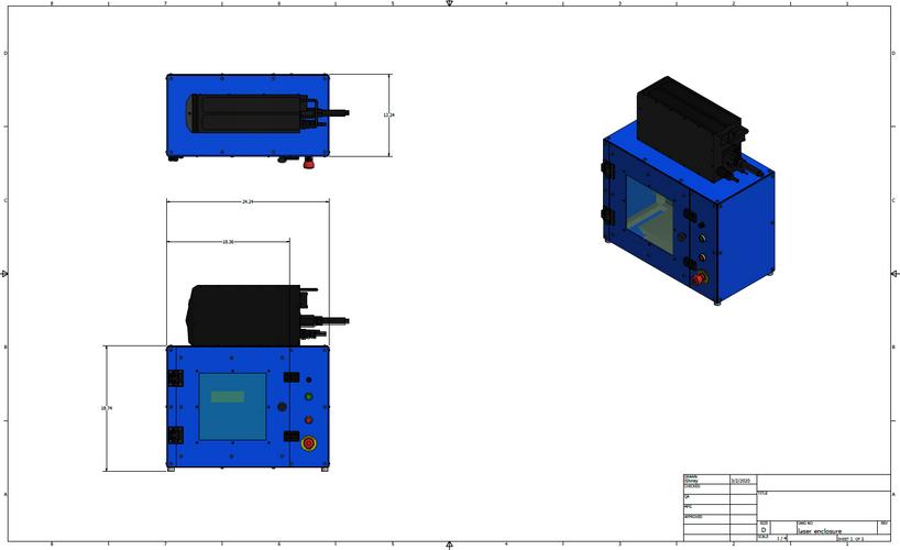 laser enclosure123.PNG