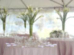 Wedding-Flowers-Centerpieces-5.jpg