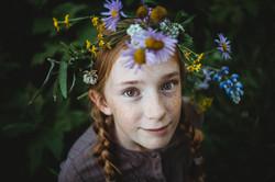 Yana Crane Photography
