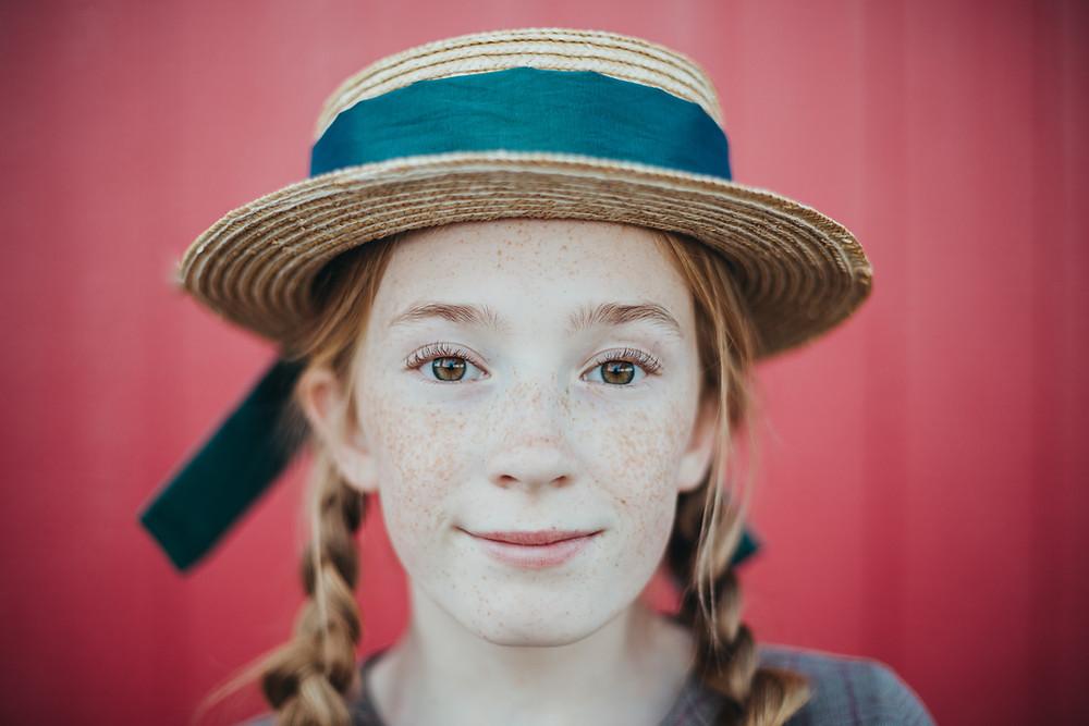 Yana Crane Photography (Vernon, BC family photographer)