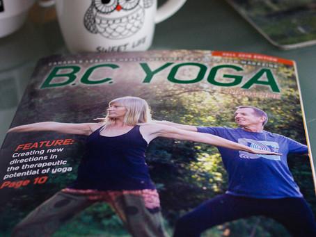 Inner Light Yoga Studio