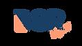 BSR-Digital---Logo.png