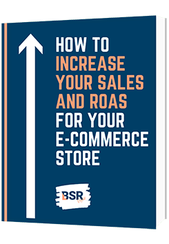 BSR Sales & ROAS ebook cover small 2.png