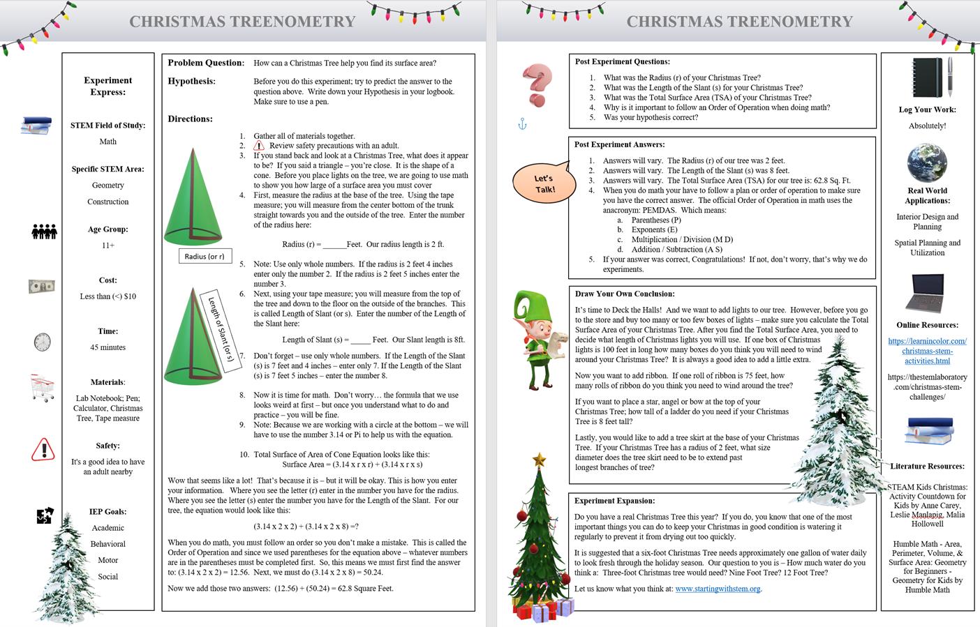 Winter STEM Christmas Treenometry.png