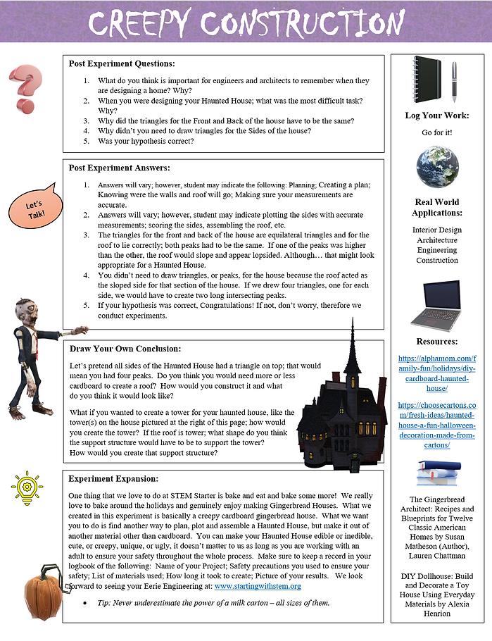 Fall STEM Creepy Construction pg 2.png
