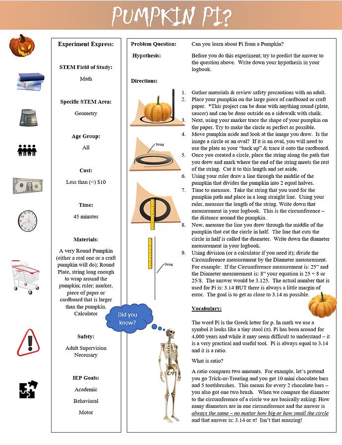 Fall STEM Pumpkin Pi.png