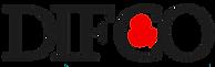 DIF&CO - logo et baseline 2019 420x600_e