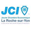 logo JCE.png
