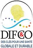 DIF&CO - logo et baseline 2019 420x600.j