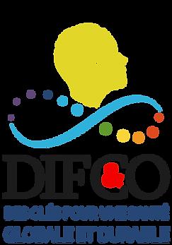 DIF&CO - logo et baseline 2019 420x600.p