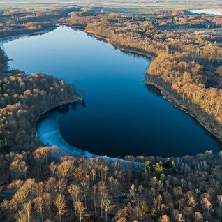 Jezioro Piaseczno.jpg
