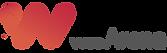 weeArena_Logo_grau.png