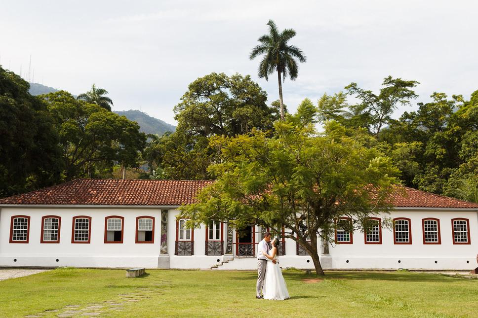 свадебный фотограф в Рио-де-Жанейро