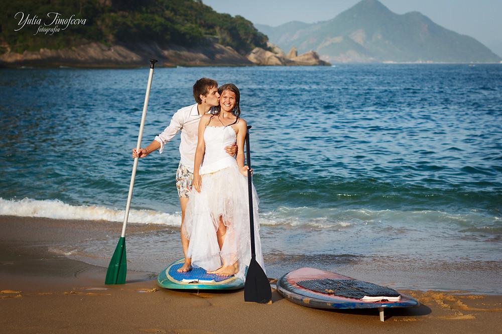 wedding destination rio de janeiro