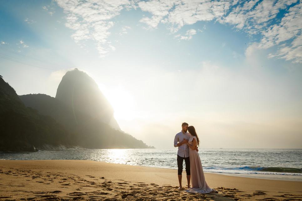 фотограф Рио де Жанейро Юлия Тимофеева _