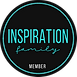 Official-Logo-Inspiration-Family-Member-