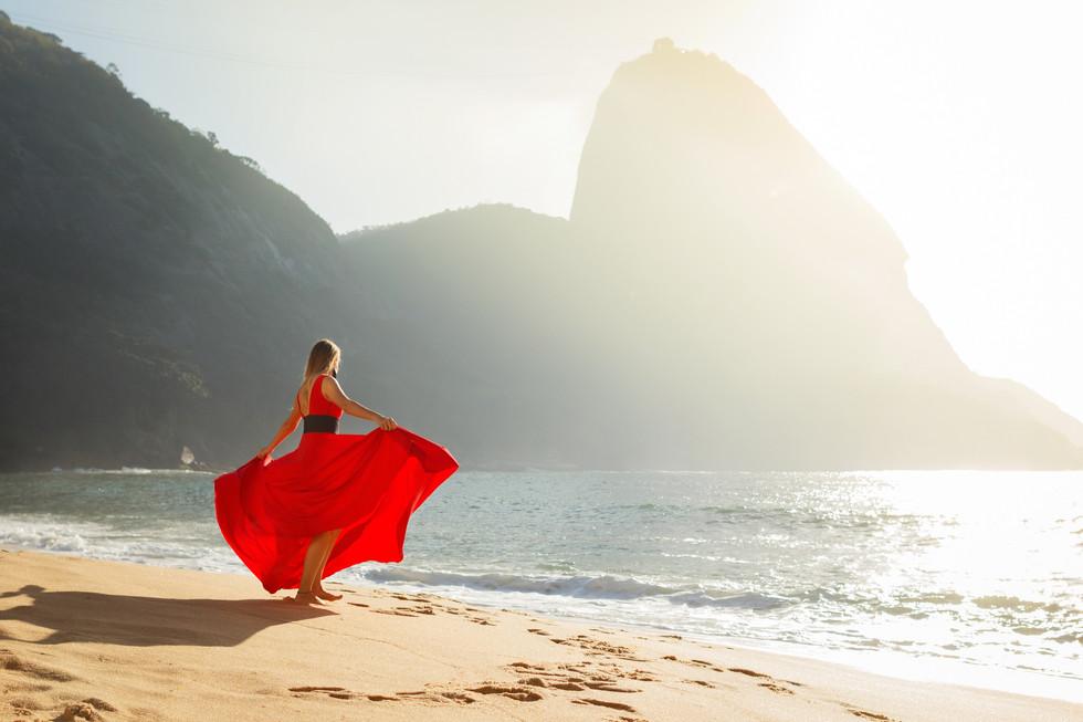 e75f760a2 Фотограф в Рио-де-Жанейро   Фотосессии   Photographer Rio de Janeiro
