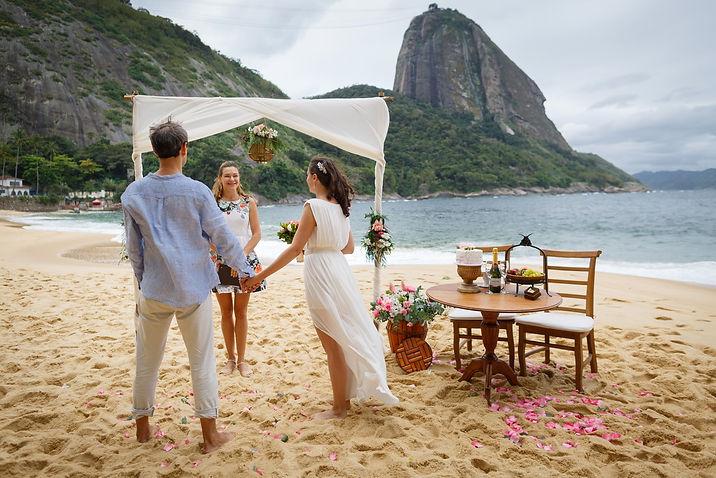 свадебная фотосессия Рио де Жанейро.jpg
