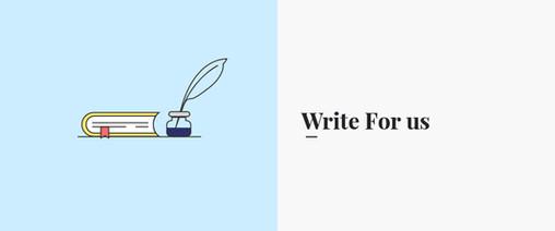 write-for-us-themegrill-blog.jpg