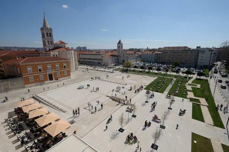 Zadar 4.jpg