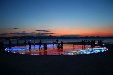 Zadar 2.jpg
