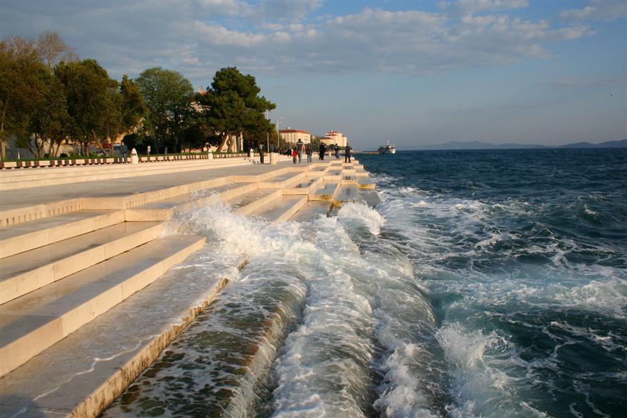 Zadar 7.jpg