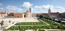 Zadar 3.jpg