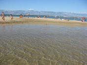 Sandstrand 1.jpg