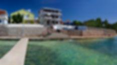 Villa Mary Panorama vom Strand.jpg