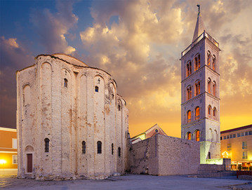 Zadar 6.jpg