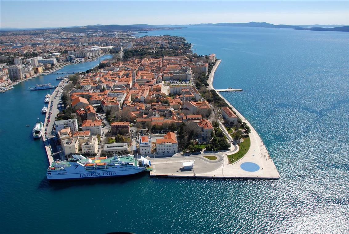 Zadar 1.jpg