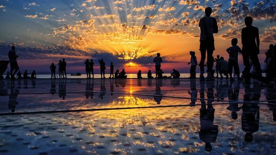 Zadar 5.jpg