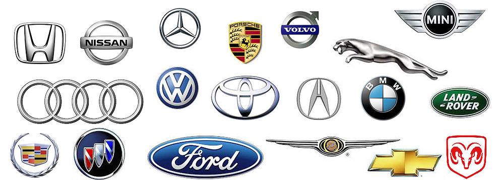 Auto-Logo-Banner-European-USA.jpg